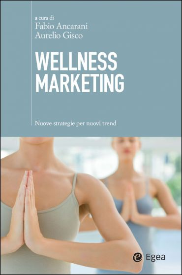 Wellness marketing ePub