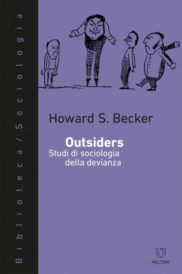 Outsiders ePub