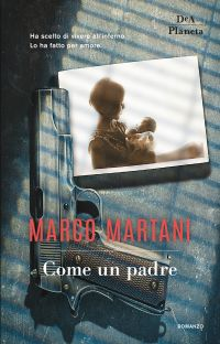 Come un padre ePub