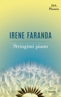 Stringimi piano ePub