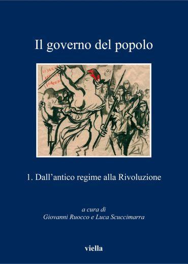 Il governo del popolo Vol. 1