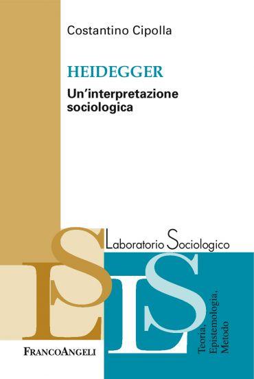 Heidegger ePub