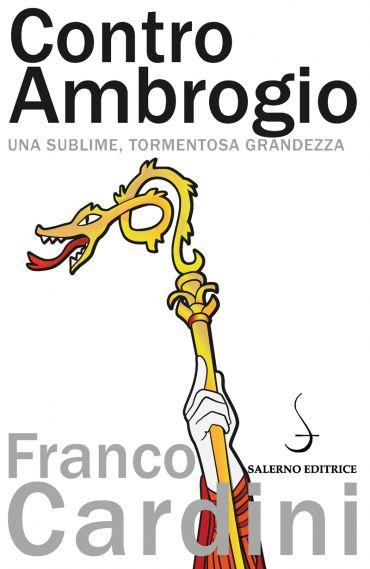 Contro Ambrogio