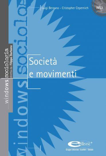 Società e movimenti