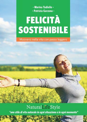 Felicità sostenibile ePub
