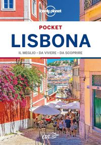 Lisbona Pocket ePub