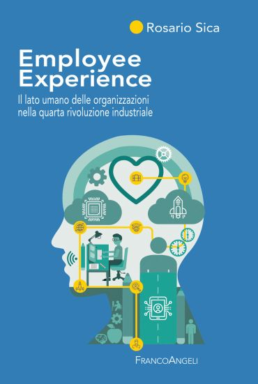 Employee Experience ePub