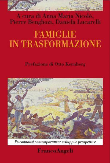 Famiglie in trasformazione