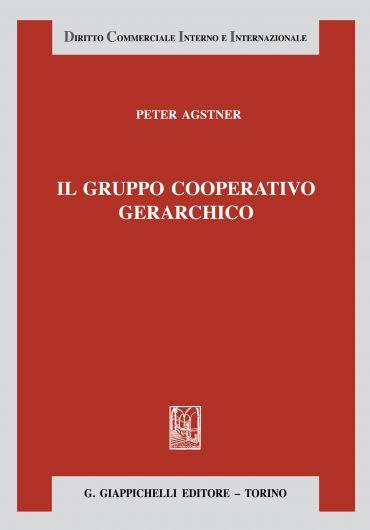 Il gruppo cooperativo gerarchico