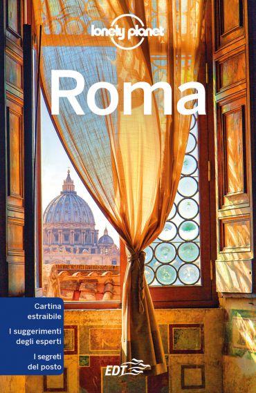 Roma ePub