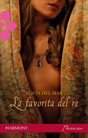 La favorita del re ePub