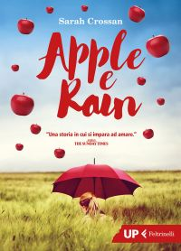 Apple e Rain ePub