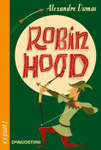 Robin Hood ePub