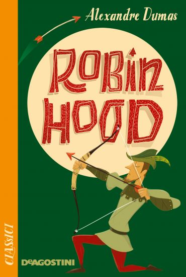 Robin Hood ePub