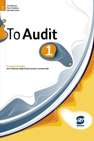 To audit 1