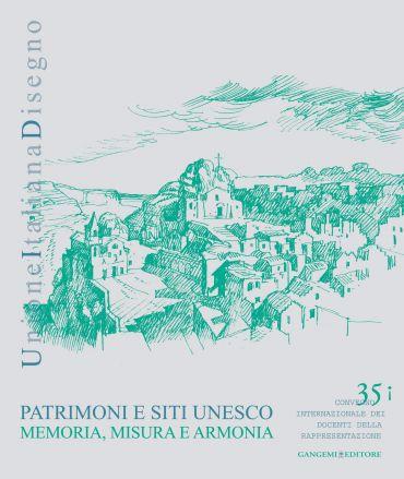 Patrimoni e Siti UNESCO