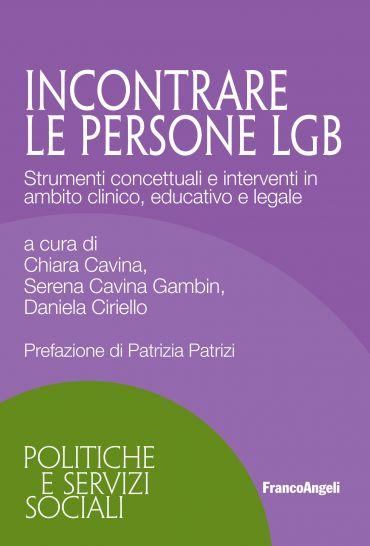 Incontrare persone LGB