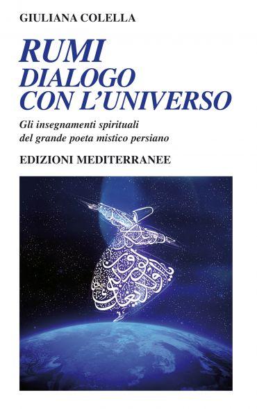 Rumi - dialogo con l'universo ePub