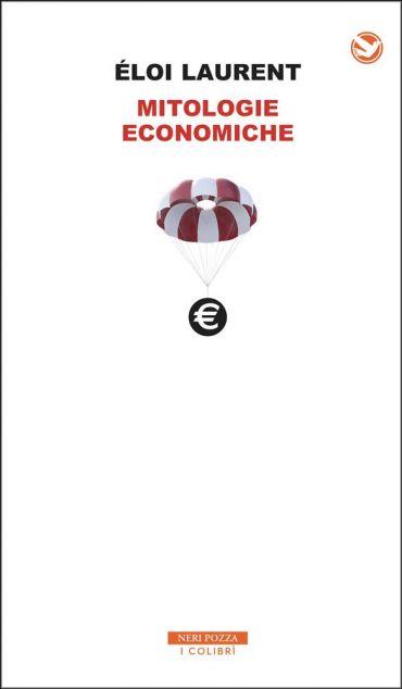 Mitologie economiche ePub