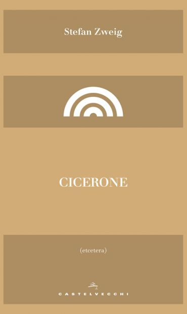 Cicerone ePub