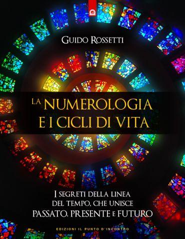 La numerologia e i cicli di vita ePub