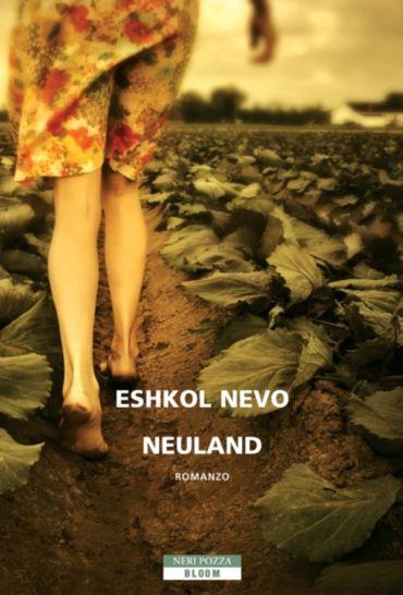Neuland ePub