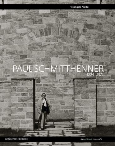Paul Schmitthenner ePub