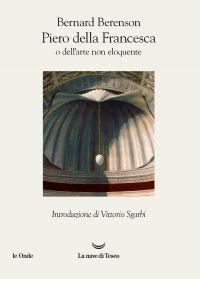 Piero della Francesca o dell'arte non eloquente ePub