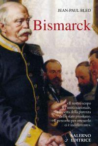Bismarck ePub