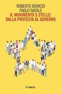 Il Movimento 5 Stelle: dalla protesta al governo ePub