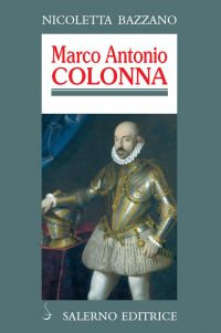 Marco Antonio Colonna ePub