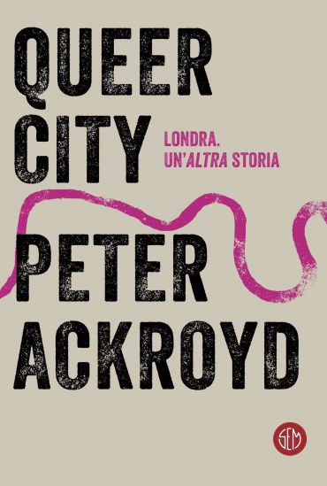 Queer City ePub