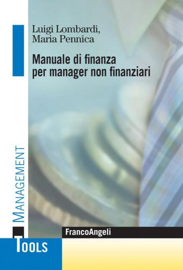 Manuale di finanza per manager non finanziari