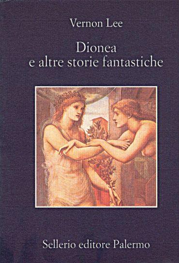 Dionea e altre storie fantastiche ePub