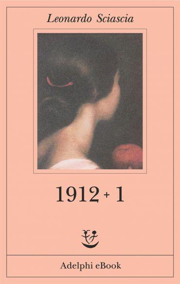 1912 + 1 ePub