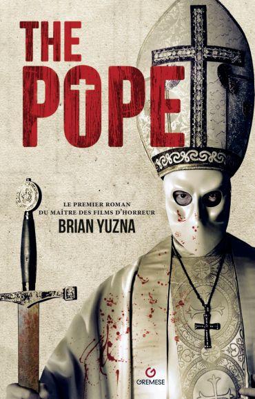 The Pope ePub
