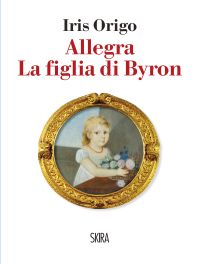Allegra ePub
