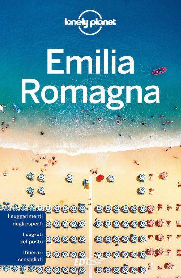 Emilia Romagna ePub