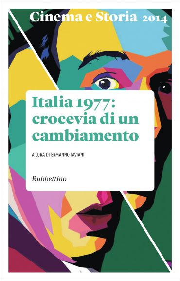 Cinema e storia 2014 ePub