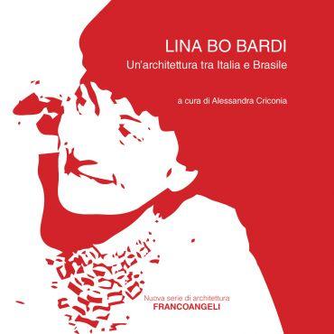 Lina Bo Bardi ePub