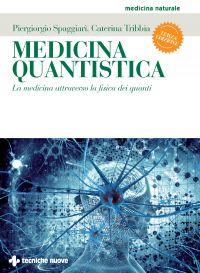 Medicina quantistica - III edizione ePub