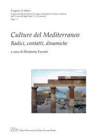 Culture del Mediterraneo