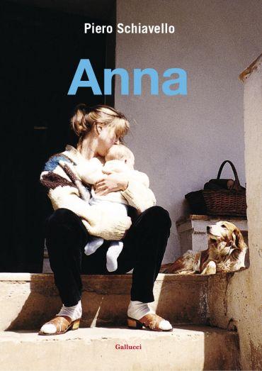 Anna ePub