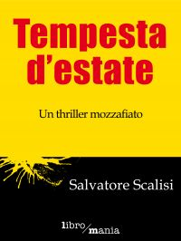 Tempesta d'estate ePub