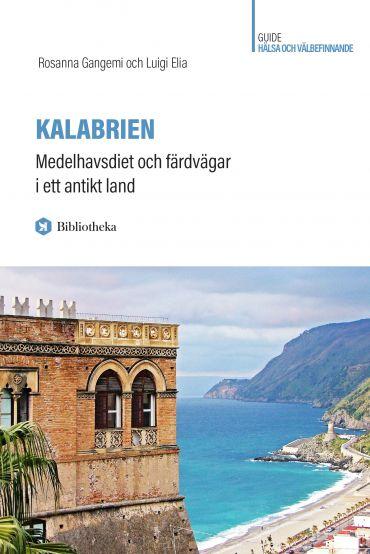 Kalabrien ePub