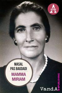 Mamma Miriam ePub