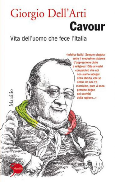 Cavour ePub