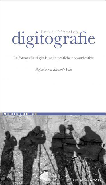 Digitografie