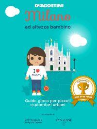 Milano ad altezza bambino ePub