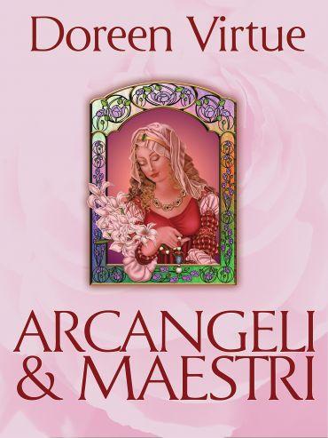 Arcangeli & Maestri ePub